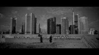 Ideomotor - Big city