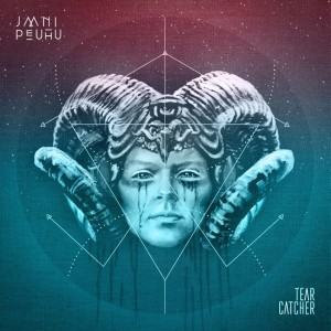 Jaani Peuhu - Tear Catcher Album